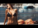 Feel Happy Special Mix 2017 Best of Vocal Deep House, Nu Disco Chill Out Mix 2017 by Mr Lumoss