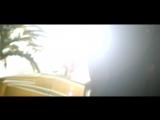 Naguale - Get up (2010)