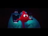 «Путь к сердцу» (2016) Трейлер короткометражки от Disney