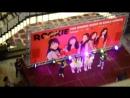 170422 [Fancam] Red Velvet Self Introduction  Speaking Malay #RedVelvetinMY