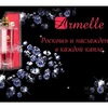 Armelle/Новосибирск/Бизнес
