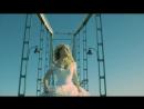"""Премьера. Alyosha - Бегу (OST """"Жёны на тропе войны"""")"""