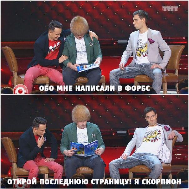 allochka-grishko-seksualnie-fotki