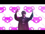 Oliver Heldens ft. Ida Corr  Good Life  Watch_Dogs 2