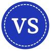 Vиктория Sенокосова   Твой онлайн-проект