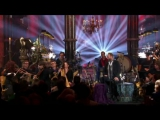 Sting - Live From Durham Cathedral.2009.XviD.DVDRip