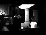 Urban Beatz @Electro Sun Festival Pt. II (dnb)