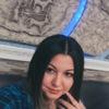 Viktoria Konurbaeva
