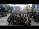 «армия Ивановская обл гТейково-6 вч-12465» под музыку Сектор газа - Пора домой Picrolla.mp4