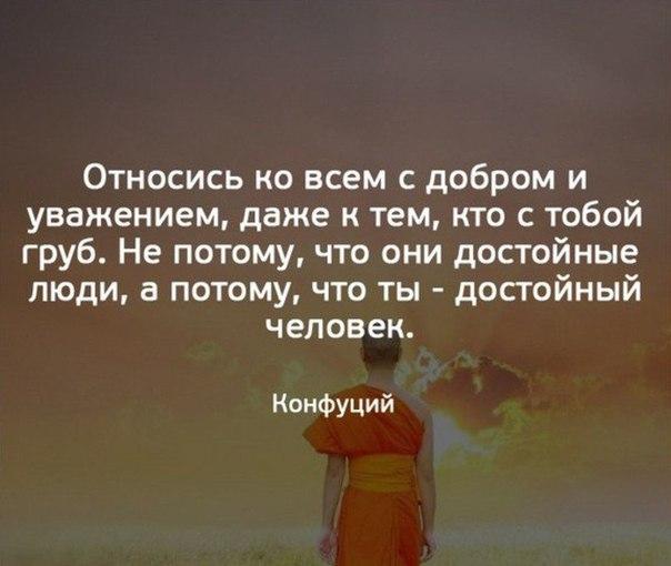 Фото №456258826 со страницы Ирины Калинкиной