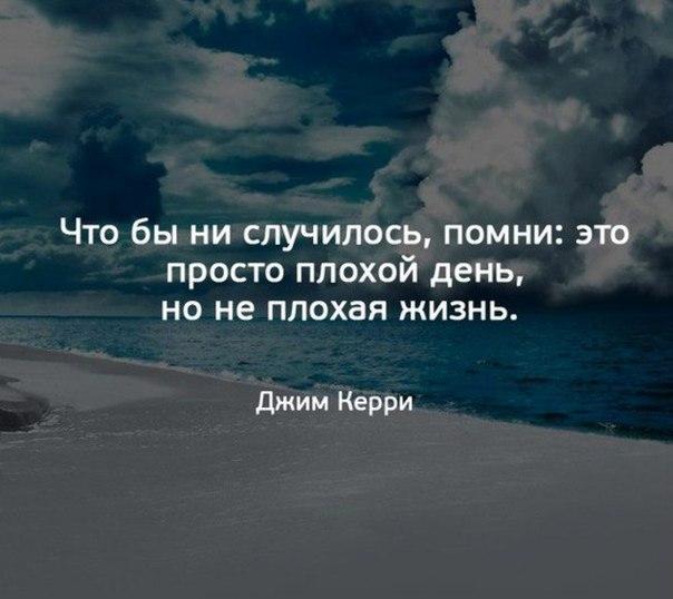 Фото №456258829 со страницы Ирины Калинкиной