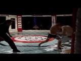 MMA Fighters KZ: Асұлан «Арыстан» Тоқтарбаев