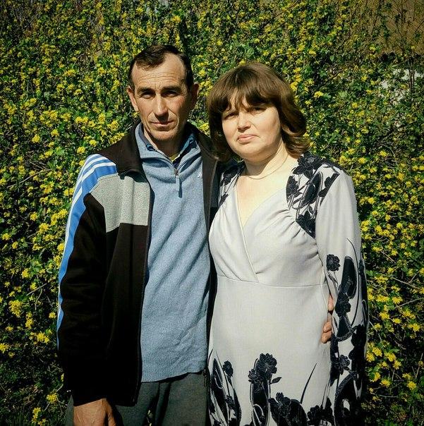 ВКонтакте Таня Потапенко фотографии