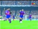 24 CL-1994/1995 FC Barcelona - Manchester United 4:0 (02.11.1994) HL