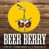 Паб №1 BeerBerry