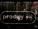 __THE__PRODIGY__(Live_at_Alexandra_Palace)