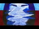 Anetha - Acid Train [ANAGRAM007]