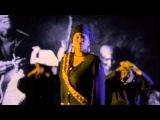 Queen Latifah ft. Monie Love - Ladies First