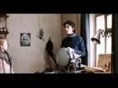Кошкино время, «Весенние перевёртыши» (1974)