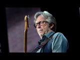 Relaxing Blues Music 2017 Eric Clapton B B King Three O'Clock Blues www.RelaxingBlues.Com 4K