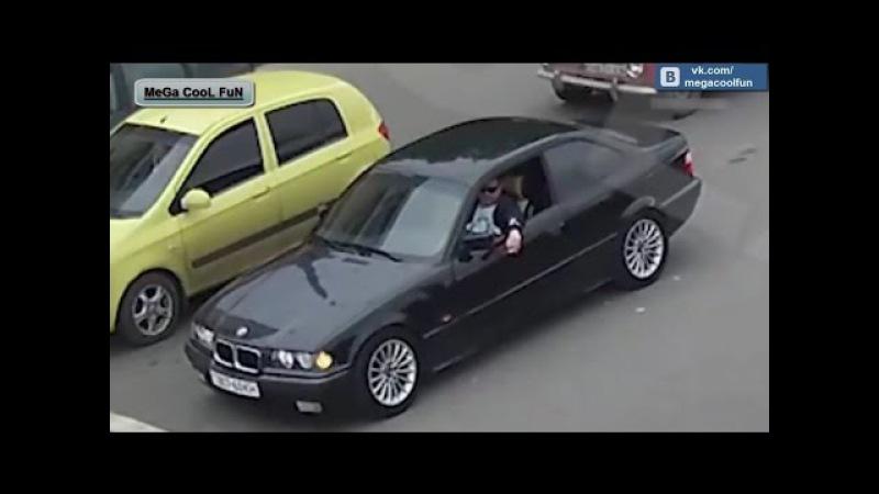 Понты... Выпендрежники или НЕудачники 80 лвл funny fails compilation
