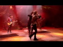 The Rolling Stones - Gimme Shelter @ Glastonbury HQ