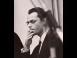 Анатолий Горохов - Пиши (песня-баллада о геологах 1966)