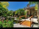 Private La Costa Estate Exceeding Expectations and Beyond Imagination 7229 Almaden Lane