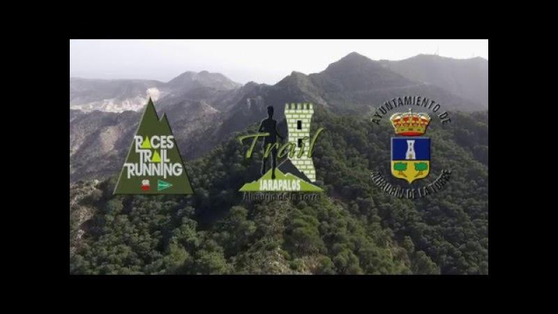 Maratón Alpino Jarapalos 2015 (HD vídeo oficial)