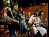 La Belle Jeane--Bay City Rollers Великобритания.