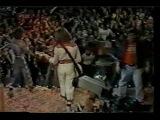 Bay City Rollers Summer Love Sensation.wmv