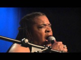 Mr Hansen Band feat. Angela Brown -