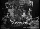 'N Betweens (Slade)* 1966 / Hold Tight