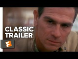 Heaven &amp Earth (1993) Official Trailer - Oliver Stone, Tommy Lee Jones Vietnam War Movie HD