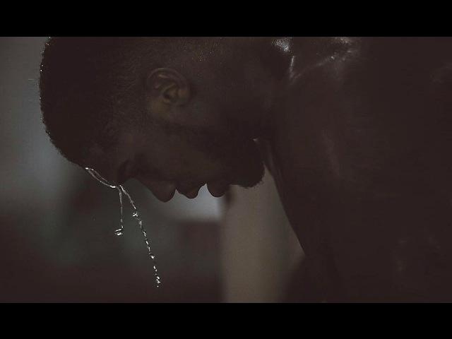 2Pac ft. 50 Cent, Eminem - Unstoppable (Motivation Training 2017)