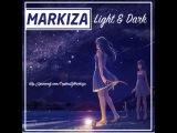 Topless DJ Markiza - Light & Dark Mix