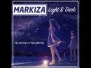 Topless DJ Markiza - Light Dark Mix
