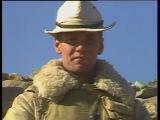 Служу Советскому Союзу. Служба в Афганистане