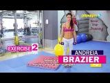 Tone & Shape your calves with these exercises - انحت و شد عضلات بطة الساق من خلال ا&#160