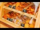 Пекарня Хлеб из тандыра , Кавказ