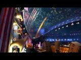 Safri Duo - Played A Live (NWYR Remix) Tiesto Live Tomorrowland 2017