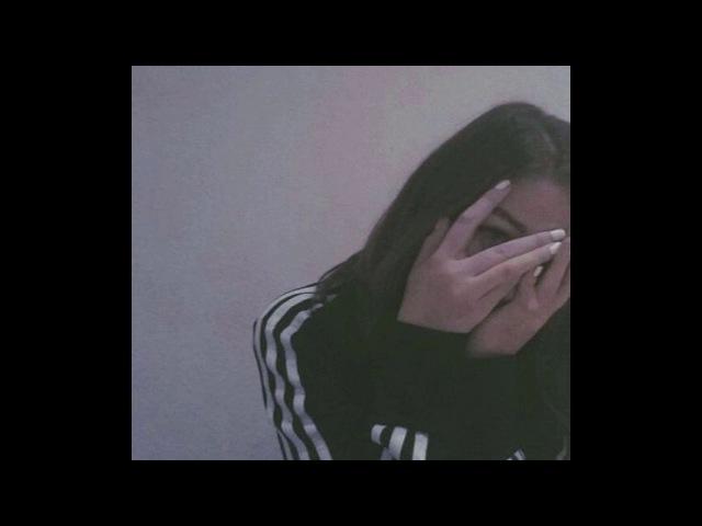 (FREE) XXXTENTACION x Lil Peep x Xavier Wulf Type Beat r e m e m b e r |Prod. DatBoiDJ
