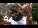 Sada Baby Big Skuba (WSHH Exclusive - Official Music Video)