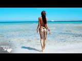 Best Deep House Summer Mix 2017  Vocal Chillout Deep House  June 2017