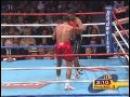 Shane Mosley vs. Oscar De La Hoya (06-17-2000) Complete Fight