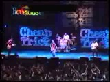 Cheap Trick Live in Rockpalast 1983