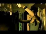 Валерий Залкин и Куклы напрокат Говорила мама