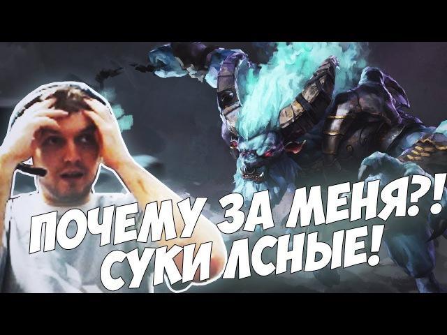 ПАПИЧ И ПОТНАЯ ПАРТИЯ В СКРЫТОМ ПУЛЕ:)
