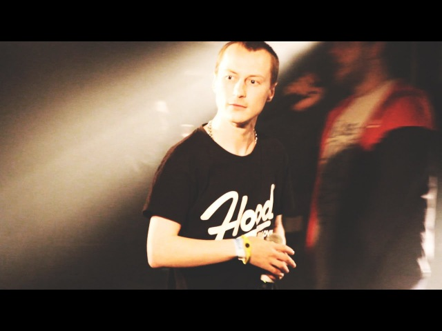 ОУ74 - Пятаки семистроя (LIVE) Санкт-Петербург 20.05.17 (Зал Ожидания)