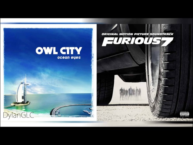 See Fireflies | Wiz Khalifa feat. Charlie Puth Owl City Mashup!